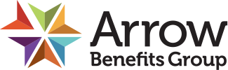 Arrow Benefits Group